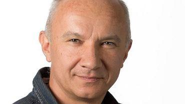 Prof. Artur Ekert wymieniany jest wśród kandydatów do tegorocznego Nobla w dziedzinie fizyki