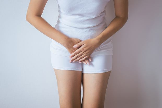 Zapalenie pęcherza moczowego: objawy, leczenie. Jak unikać zapalenia pęcherza moczowego