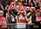 Euro 2016: rusza sprzedaż 33 tysięcy biletów na mecze Polaków. Lepiej mieć kartę kibica PZPN. Ale nie trzeba tą kartą płacić