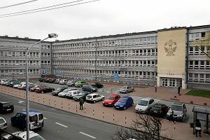 """Trener sztuk walki wykorzystał seksualnie nieletnich? Prokuratura w Częstochowie: """"Mamy dowody, dlatego został aresztowany"""""""
