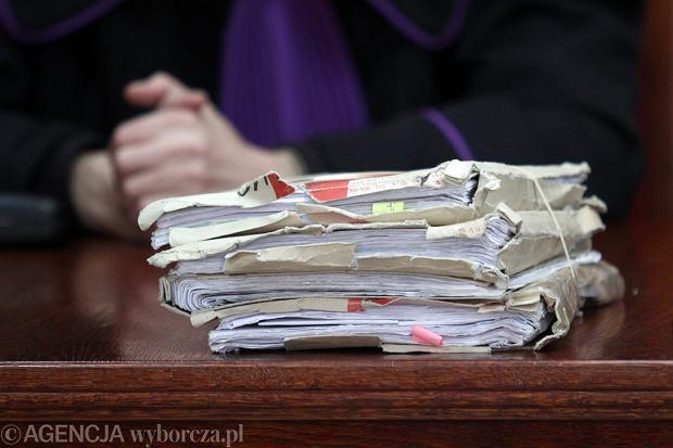 10 pytań do. Jak wygląda praca kuratora sądowego?