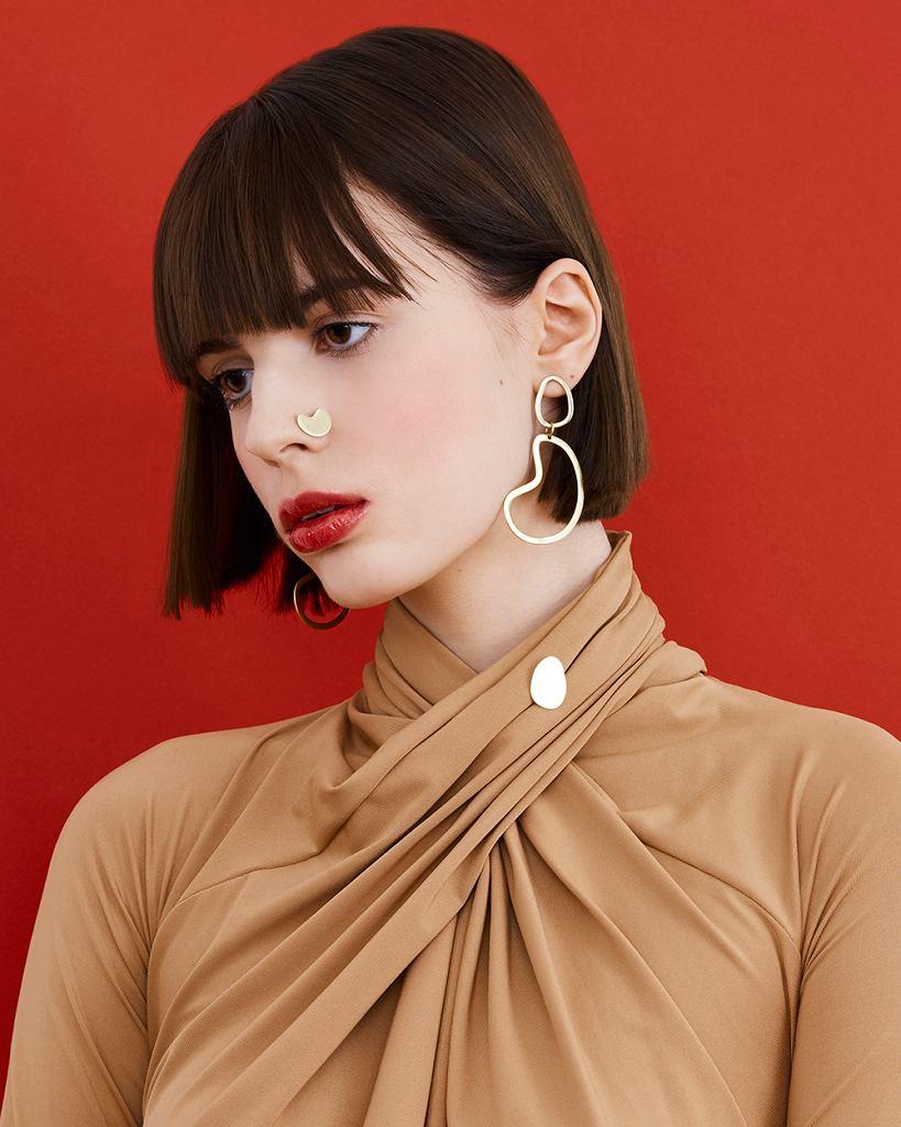 Must Have 2018, biżuteria Kopi / fot. Pawel Kocan