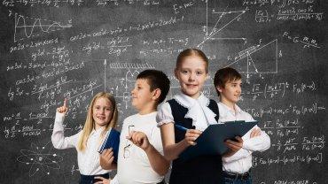 Uczmy matematyki tak, jak radził genialny Stefan Banach