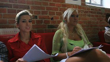Rozpoczynają się castingi do programu 'Big Brother'