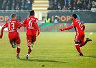 Bayern Monachium - SV Darmstadt 98 na żywo. Gdzie obejrzeć starcie Bayern Monachium - SV Darmstadt 98? Relacja online