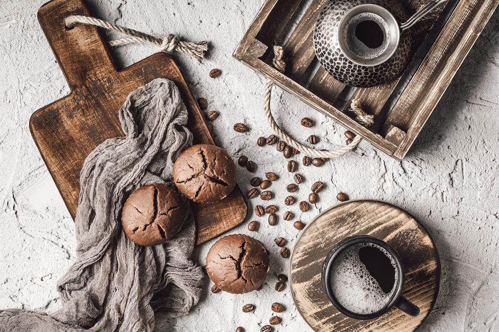 Na świecie jest aż ponad 100 różnych gatunków kaw, z których można przyrządzić wyśmienite espresso.