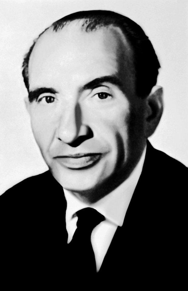 Chaim Icel Goldstein