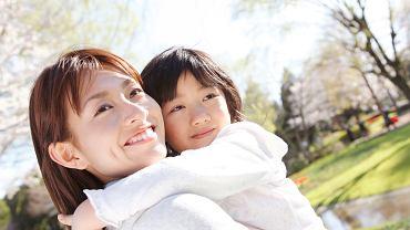 Różnica wieku w randkach w Japonii
