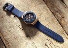 Zegarki: 12 najciekawszych nowości na koniec 2014 roku