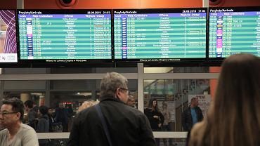 Które linie lotnicze nie chcą wypłacać odszkodowań pasażerom?
