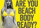 Reklamy z wychudzonymi modelkami znikną z metra
