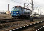 Minister: W 2021 r. trasą Katowice - Kraków pociągi pojadą z prędkością 160 km na godz.