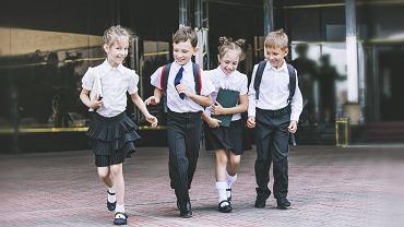 Kalendarz roku szkolnego 2020 - jakie są najważniejsze daty w tym roku szkolnym?