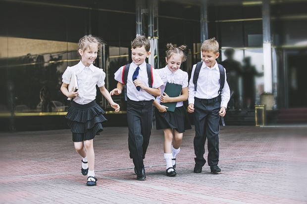 Kalendarz roku szkolnego 2020. Kiedy są dni wolne od szkoły?