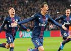 Di Maria o grze dla Barcelony: Nie miałbym żadnego problemu