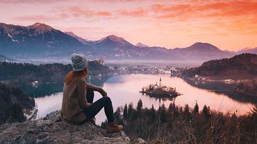 podróżowanie, podróż, góry, wycieczka, wakacje, turystyka