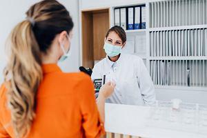 Ekstremalne podwyżki u prywatnych lekarzy. A na państwową służbę zdrowia nie ma co liczyć