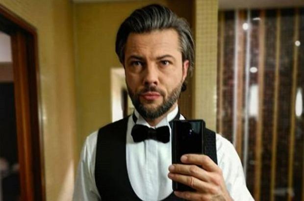 Fan Oliviera Janiaka Zaproponował Mu Zmianę Fryzury