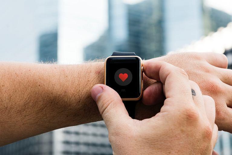 Zegarek sportowy męski - jaki wybrać?