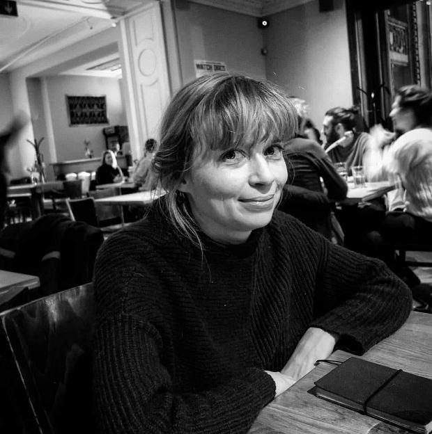 Justyna Drath, nauczycielka i działaczka społeczna