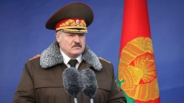 Aleksander Łukaszenka obiecał Białorusinom nowelizację konstytucji na początku protestów. Zapowiedział też, że po przegłosowaniu zmian w ustawie zasadniczej ustąpi ze stanowiska