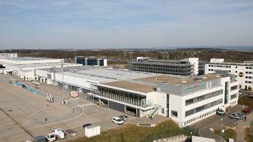 Lotnisko Frankfurt-Hahn