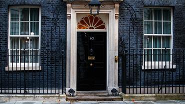 Pod tym adresem rezyduje premier Wielkiej Brytanii
