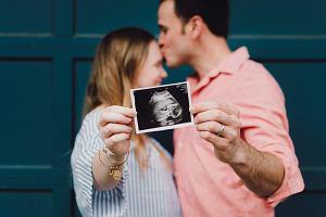 Infekcja intymna w ciąży to problem nie tylko przyszłej mamy, ale też dziecka [Objawy, leczenie i profilaktyka]