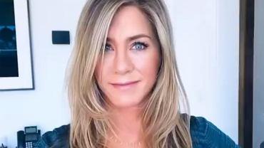 Jennifer Aniston pokazała swoje fryzury na przestrzeni lat. W której wyglądała najlepiej? (zdjęcie ilustracyjne)