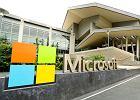 Microsoft wart bilion dolarów