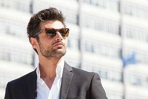Stylowe okulary marek premium! Boss, Tommy Hilfiger, Vans