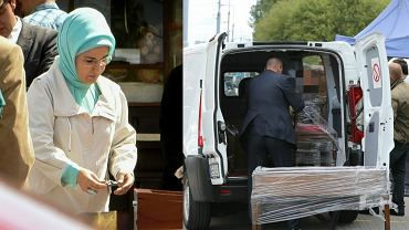 Kiedy w Warszawie trwał szczyt NATO, żona prezydenta Turcji, Recepa Erdogana, wybrała się na zakupy na słynny warszawski targ z antykami. Zakupy na bazarze na Kole musiały być udane. Emine Erdogan wydała aż 200 tys. złotych!