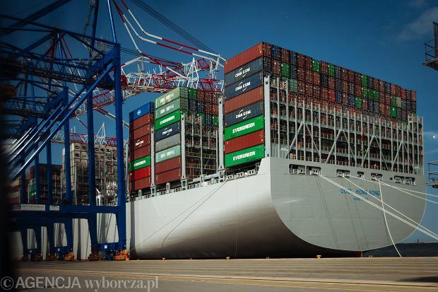 Inwestycje PFR. Autobusy, górnictwo, port kontenerowy - Fundusz wydaje miliony, a gdzie analizy?