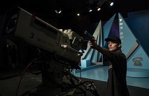 """Kilka dni dzieli """"Prime Time"""", najnowszy film Watchout Studio z Bartoszem Bielenią i Magdaleną Popławską w rolach głównych, od premiery na prestiżowym Sundance Film Festival (28.01-3.02). Prezentujemy teaser promujący produkcję przed najważniejszym festiwalem kina niezależnego na świecie."""