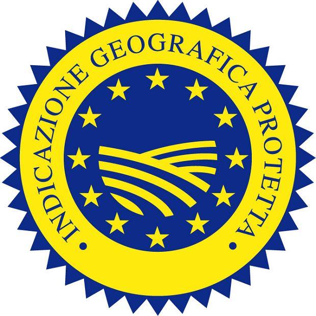 Znak jakości IGP