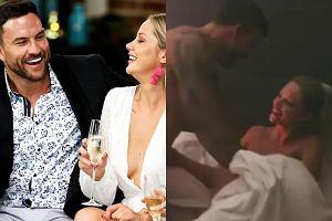Australijski 'Ślub od pierwszego wejrzenia'