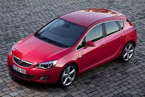 Opel Astra IV vs. Seat Leon III. Czy bestsellery z rynku wtórnego zasługują na uwagę?