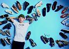 Sneakerheadzi. O kolekcjonerach sportowych butów