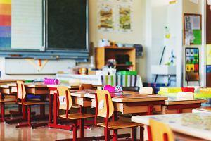 Rekrutacja do szkoły podstawowej 2021. Zbliżają się ważne terminy
