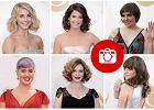 Gala Emmy 2013: Najpiękniejsze makijaże, modne fryzury, ciekawy manikiur i oczywiście największe wpadki gwiazd