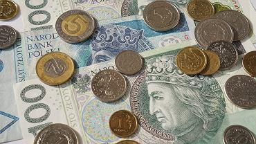 Pożyczył 500 zł, ma zwrócić 112 tysięcy. Odsetki wierzyciela rosły o 1440 proc. rocznie