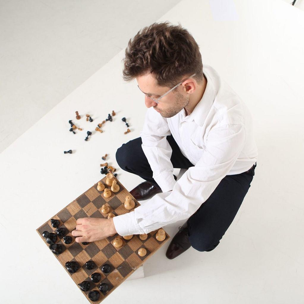 Lewon Aronian