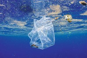 Less Waste: Zacznijcie od takich zmian, z którymi wam najbardziej po drodze. W zero waste nie chodzi o to, żeby naraz wszystko rzucić