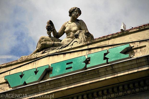 Bank BZ WBK odda klientom pieniądze - nawet kilkaset złotych. UOKiK: Bank źle informował o zmianach