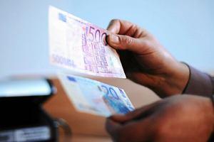 Reforma strefy euro. Banków nie będą mogli ratować podatnicy