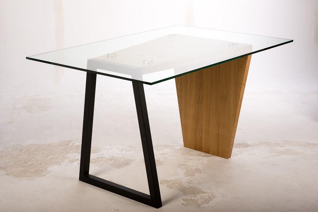 Stół Bondi