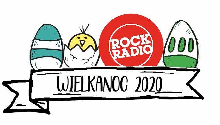 Wielkanoc Rock Radio