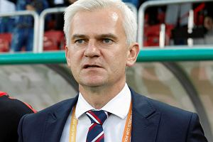Jacek Magiera podał skład reprezentacji Polski na mecz z Włochami w 1/8 finału mundialu U-20