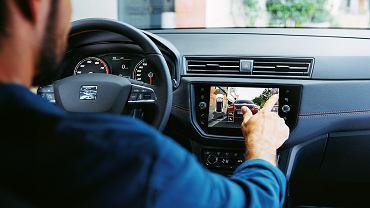 Jaka jest najbliższa przyszłość motoryzacji? Seat stanie się platformą dostarczającą usługi mobilności. O co w tym chodzi?