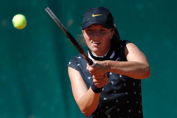 Turniej WTA odbędzie się w Warszawie! Mogą przyjechać gwiazdy